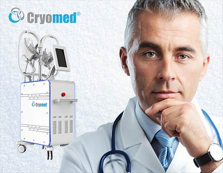 Cryomed Fett Weg 1 900x700